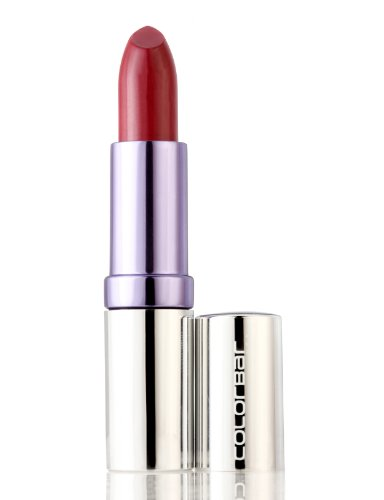 Colorbar Creme Touch Lipstick Tropical Pink