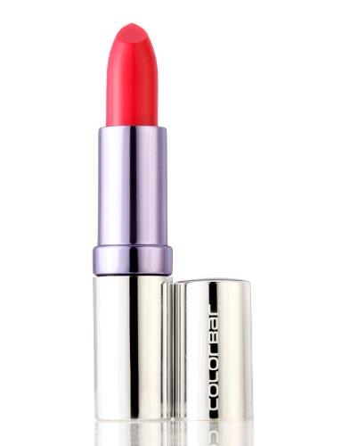 Colorbar Creme Touch Lipstick Passionate
