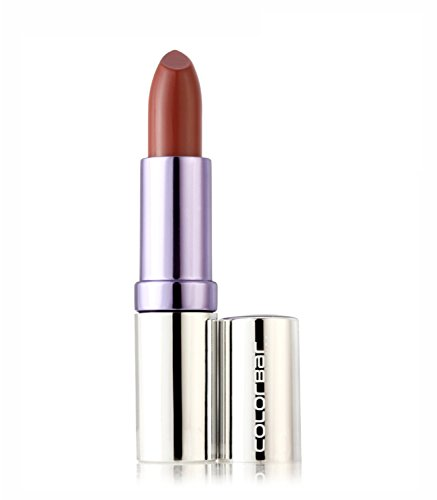 Colorbar Creme Touch Lipstick Taupe
