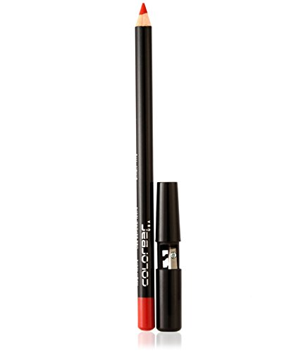 Colorbar Definer Lip Liner Just Coral