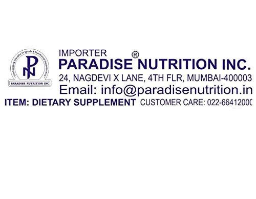 Myprotein Impact Whey Protein (2.5Kg, Cookies & Cream)