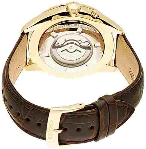 Seiko SRN052P1 Dress Analog Watch