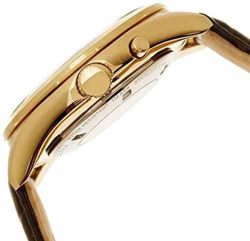 Seiko SRN052P1 Dress Analog Watch (SRN052P1)