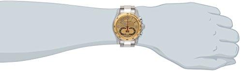 Victorinox 241619 Chrono Classic Analog Watch (241619)