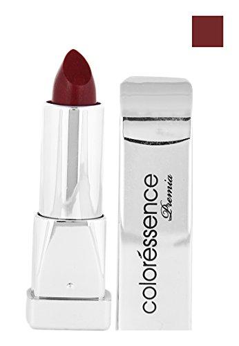 Coloressence Primea Lipstick, Spring Wine
