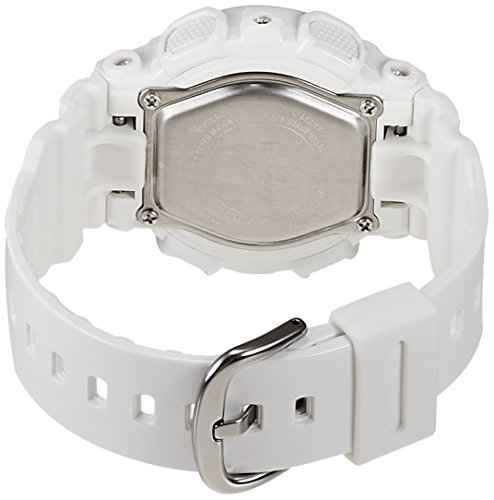 Casio Baby-G BX016 Analog-Digital Watch (BX016)