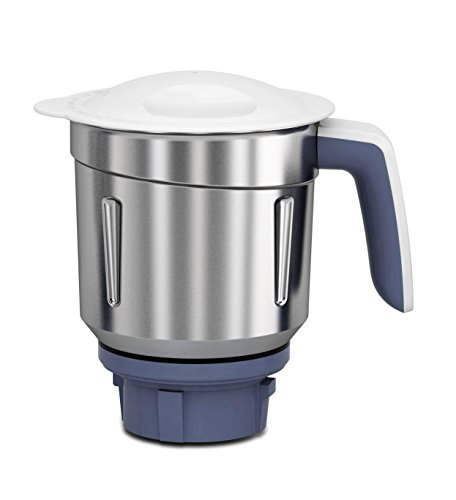 Philips HL 7699 750W Mixer Grinder