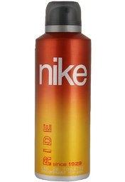 Nike Ride Deodorant Spray For Men, 200 ml
