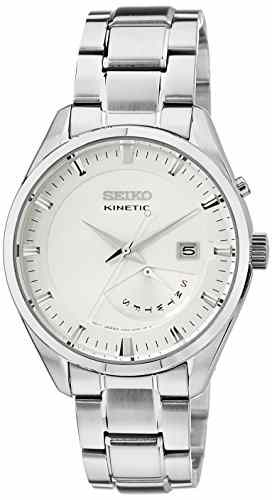 Seiko SRN043P1 Analog Watch