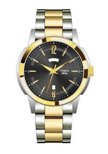 Timex TI000U30300 Analog Watch