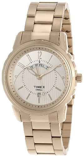 Timex TI000E31700 Analog Watch