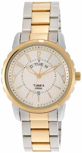 Timex TI000E31800 Analog Watch