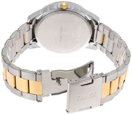 Timex TI000E31800 Analog Watch (TI000E31800)