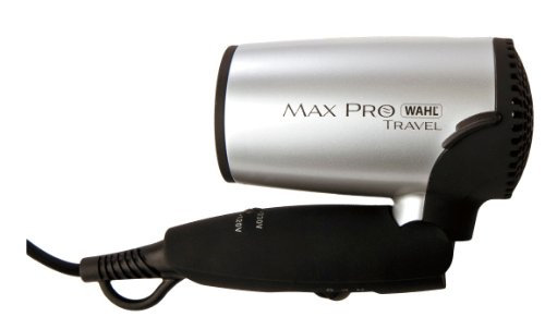 Wahl Max Pro 5051024 Hair Dryer