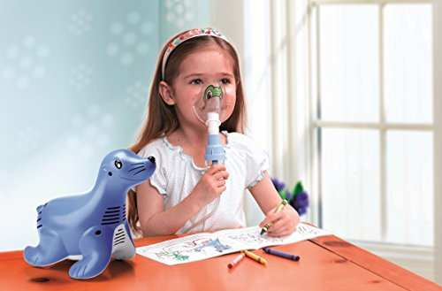 Philips J-1082731 (REF-1093268)Nebulizer