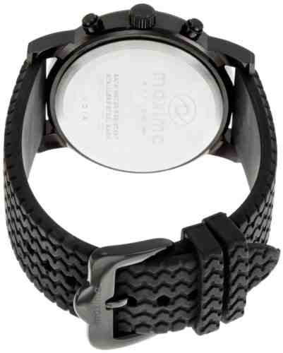 Maxima 27161PMGB Attivo Analog Watch