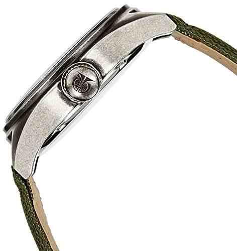 Titan 9478QF03J Purple Analog Watch