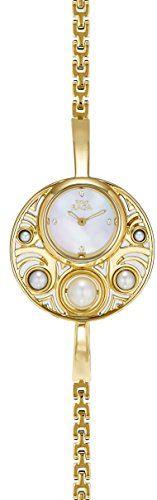 Titan Raga 9972YM01J Analog Watch