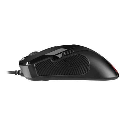 Sharkoon FireGlider Optical USB Gaming Mouse