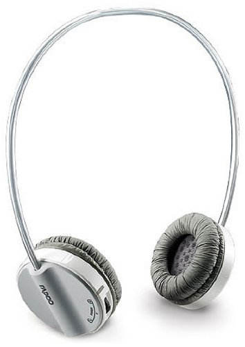 Rapoo H6020 Wireless Stereo Headset