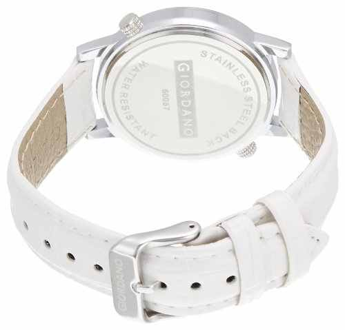 Giordano P10648 Analog Watch