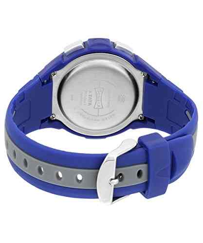 Sonata 7998YM01 Analog Champagne Dial Men's Watch (7998YM01)