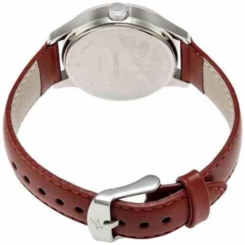 Fastrack NG6078SL06 Analog Watch (NG6078SL06)