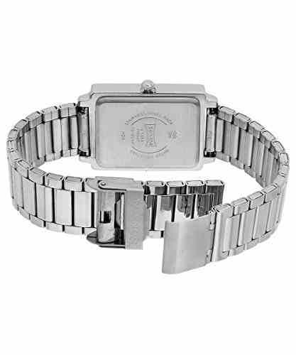 Sonata 7078SM06 Analog Black Dial Men's Watch (7078SM06)