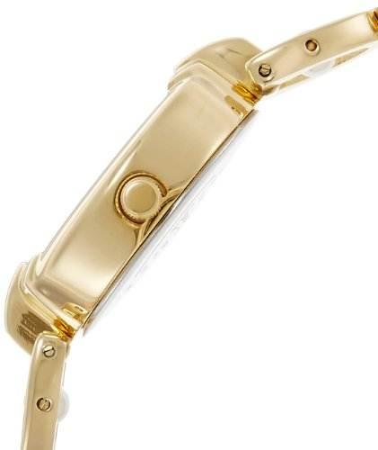 Sonata 8048YM12 Analog Watch (8048YM12)