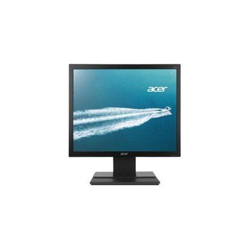 Acer V196L 19 Inch LED Monitor