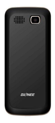 Gionee Long L800 Champange Mobile
