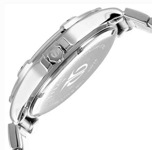Titan 1622SM02J Analog Watch