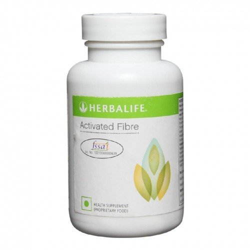 Herbalife Activated Fibre Fat Burner (90 Capsules)