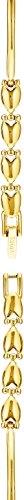 Sonata 8092YM01C Analog White Dial Women's Watch (8092YM01C)