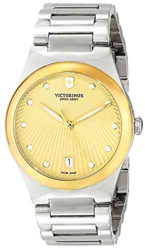 Victorinox 241633 Victoria Analog Watch (241633)