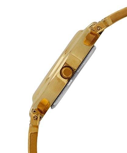 Maxima 27162CMGB Attivo Analog Watch