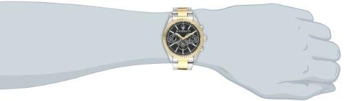 Maserati R8853100008 Competizione Analog Watch