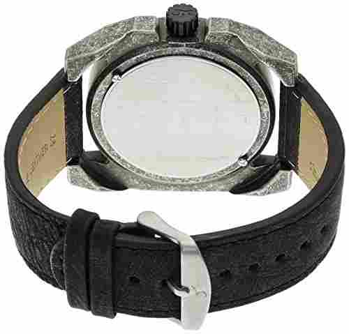 Fastrack 3107SL01 Analog Watch
