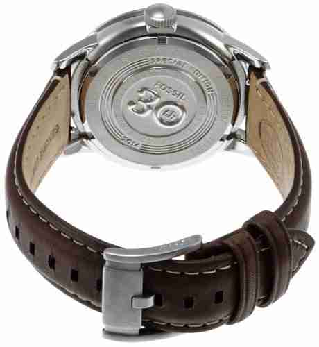 Fossil FS4898 Analog Watch