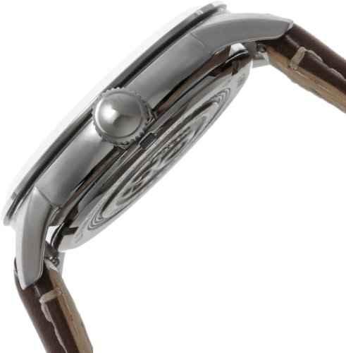 Fossil FS4898 Analog Watch (FS4898)