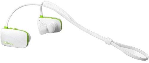 Corseca DM4710BT Bluetooth Headset