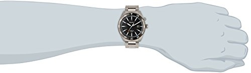 Seiko SKA617P1 Basic Analog Watch (SKA617P1)