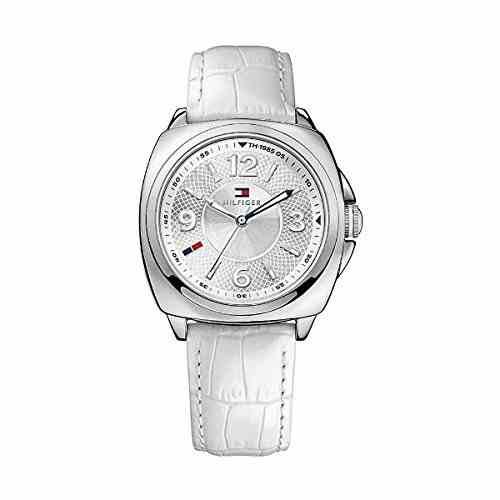 Tommy Hilfiger TH1781335 Analog Watch