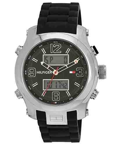 Tommy Hilfiger TH1790945J Analog Digital Watch