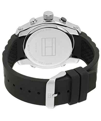 Tommy Hilfiger TH1790945J Analog Digital Watch (TH1790945J)