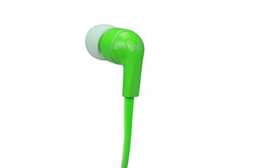 Amkette Trubeats Atom X10 Headset