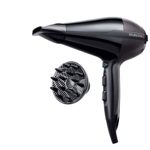 Remington AC5911 Hair Dryer