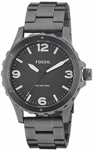 Fossil JR1457 Analog Watch