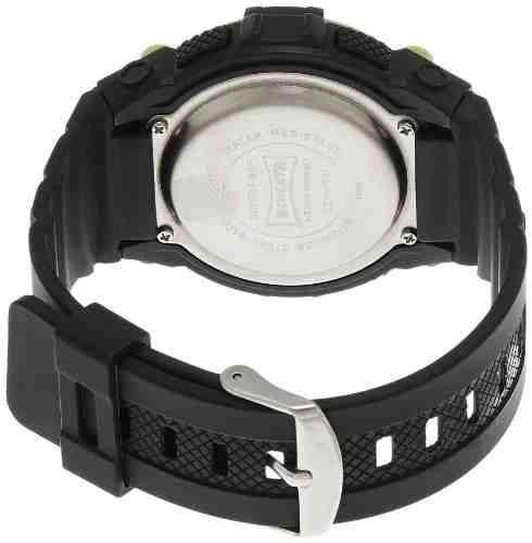 Sonata 77004PP01J Watch