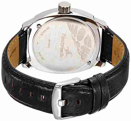 Fastrack 3071SL03 Analog Watch